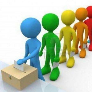 électeurs[1]