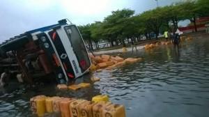 Inondation_5[1]