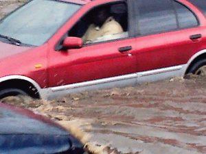 Inondation_cotonou_1[1]