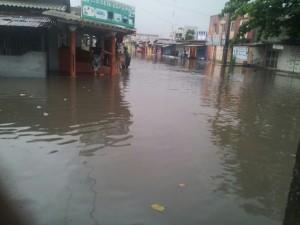 Inondation_cotonou_3[1]