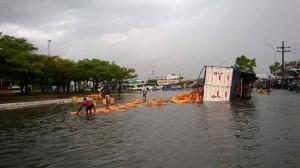 Inondation_cotonou_4[1]