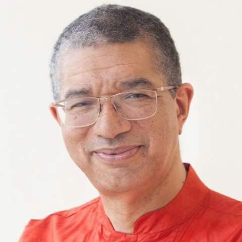 Lionel Zinsou, candidat consensuel pour élection présidentielle au Bénin.